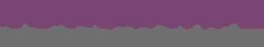 JUWEDI.DE Ihr Markenshop für Schmuck  & Uhren
