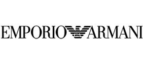Emporio Armani Uhren