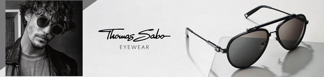 Thomas Sabo Sonnenbrillen