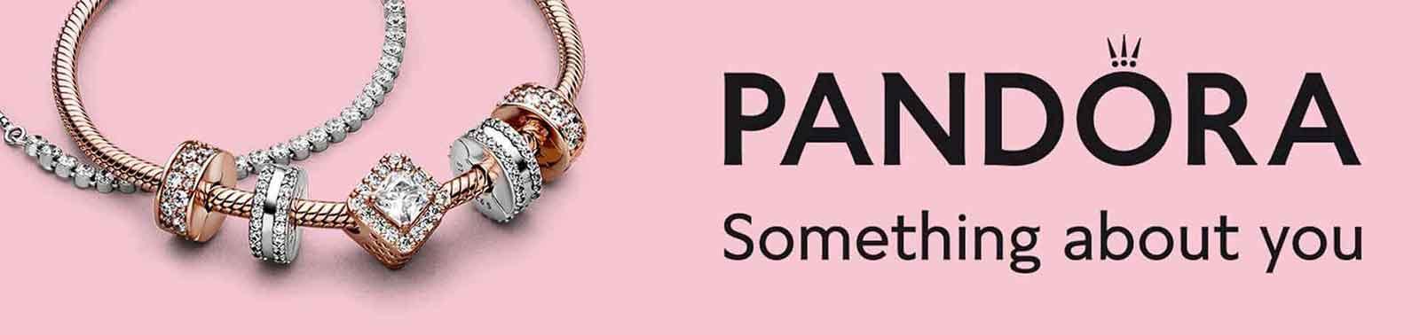 Pandora Ostern