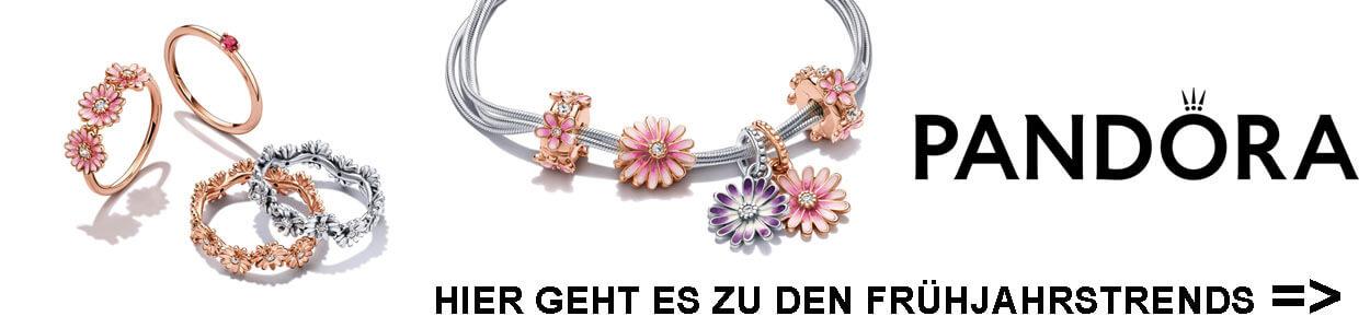 Pandora Frühling